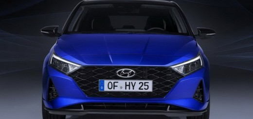 Hyundai i20 release date