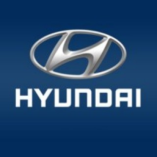 Hyundai car recall list