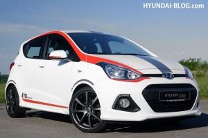 Hyundai-i10-Sport