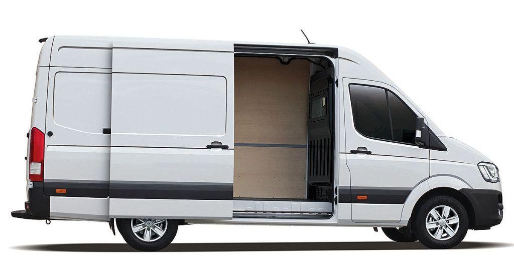 New Vehicle Body Styles 2014 Autos Post