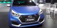 Hyundai-Concept
