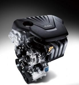 2015 Accent 1 6l Gdi Engine Specs 6 Speed Transmisison