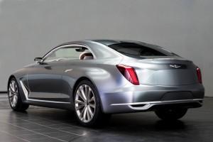 New Hyundai vehicles in US