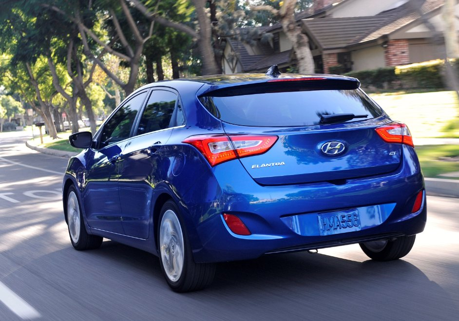 tuned for more news on new hyundai cars suvs and crossover vehicles