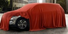 Hyundai Premiere