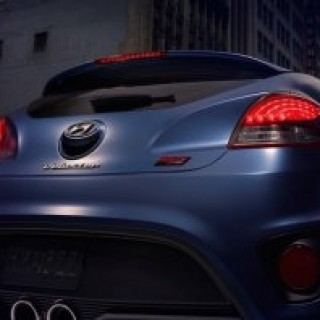 Veloster-SPecial-Edition