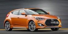 Hyundai Sales 2015