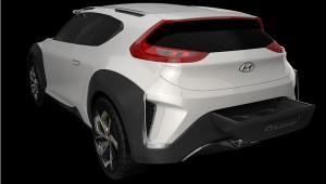 Hyundai Concept 2015