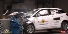 i20 crash test