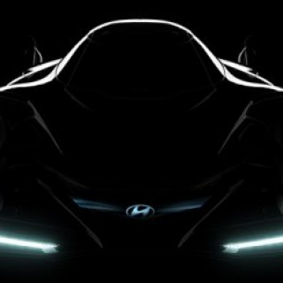 Hyundai-N-2025-Vision-GT