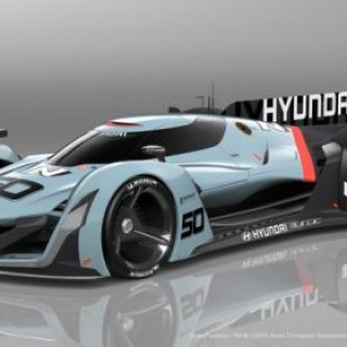Hyundai-race-car