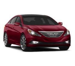 Hyundai Recalls 570k Accents And Sonatas In Two Separate Campaigns Hyundai Blog Com