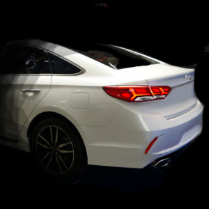 hyundai-sonata-updated