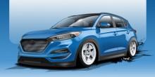 Hyundai-Tucson-tuning