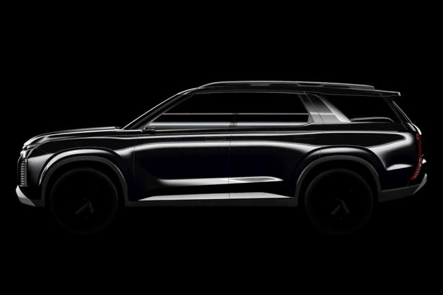 Palisade-SUV-Hyundai-blog