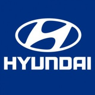 Hyundai Motor Company 101 Things You Didn 39 T Know