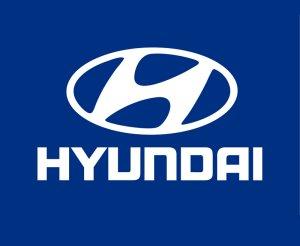 Hyundai motor company 101 things you didn 39 t know for History of hyundai motor company