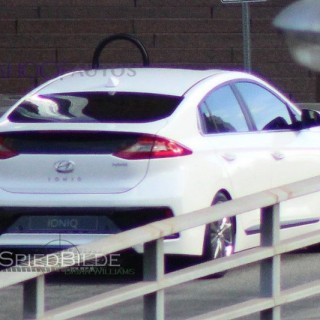 Hyundai-Ioniq-Undisguised