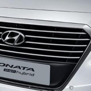 Sonata-hybrid