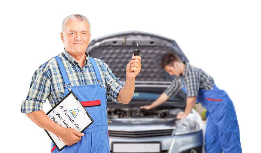 Best Extended Auto Warranty >> Best Extended Auto Warranty Plans Of 2016 At Auto Service Agency