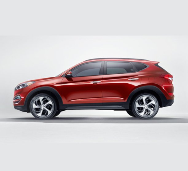Hyundai Tucson Rear Wiper: Hyundai Tucson Rear Wiper Blade Size, Price