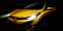 Hyundai launch plans 2016