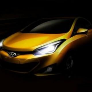 Hyundai launch plans 2016