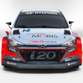 Hyundai-wrc-car