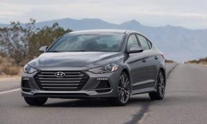 Hyundai-Elantra-Sport-picture