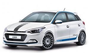Hyundai Auto Loans