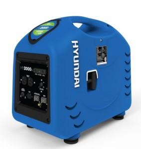 Best portable inverter generato