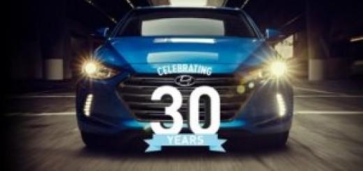Hyundai United States