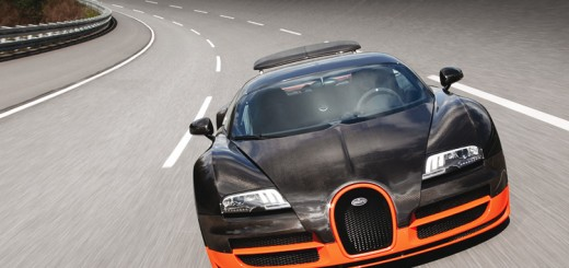 Top-sports-cars