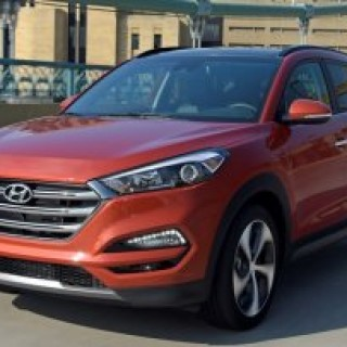 Hyundai car quality