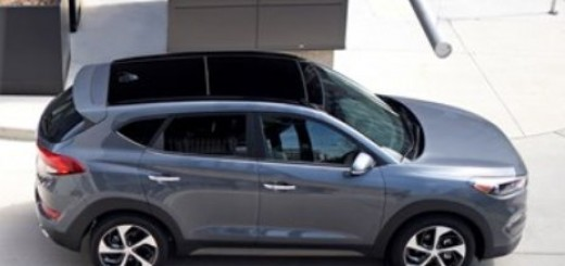 Hyundai-sales