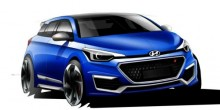 Hyundai 2018