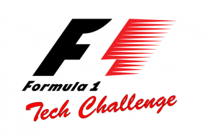 F1 technology showcase