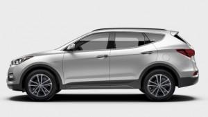 Hyundai Garage