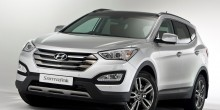 Hyundai Good For New Drivers