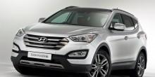 Hyundai Good For New Drivers