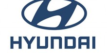List of Hyundai recalls