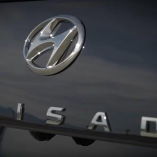 Hyundai Palisade U.S. launch date revealed