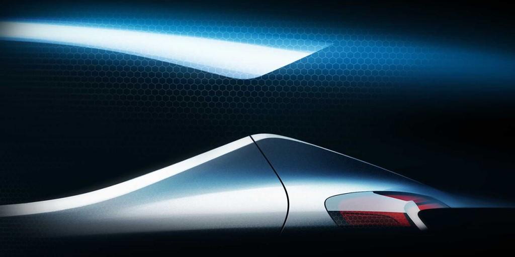 Mystery Hyundai Teaser Image