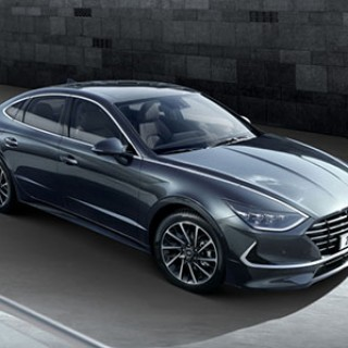 Hyundai 2020 Models In USA