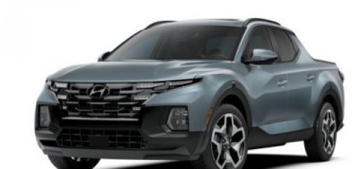 Build-Hyundai-Santa-Cruz