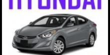 Hyundai Oil Change Coupons