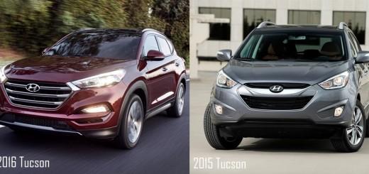 2015-vs-2016-Tucson