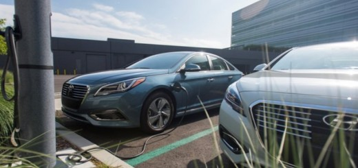 Best 2016 Plug-In Hybrid Cars