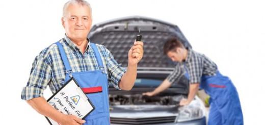 Autoserviceagency.com