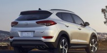 Review Hyundai